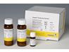 酵素法による食品分析研究試薬 E-キットシリーズ