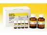 酵素法による食品分析研究試薬 F-キットシリーズ